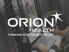 Orion Health needed a firewall that could protect its data and keep up with its rapid expansion.