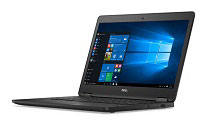 Laptops Dell Latitude