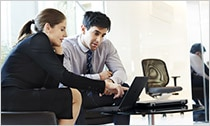Client Mobility and BYOD Consulting