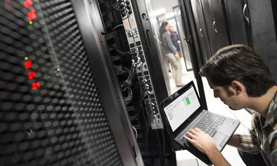 deployment-services-for-servers-storage-and-networking