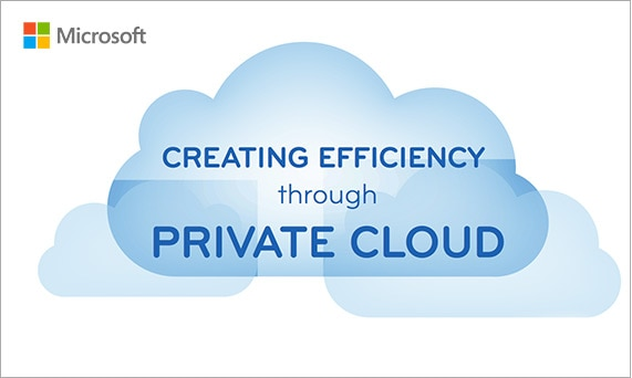 Build your Microsoft cloud