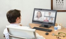 Telehealth and Healthcare