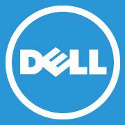 Linux Workstations and Laptops | Dell USA