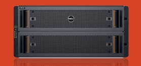 Dell Storage Solutions