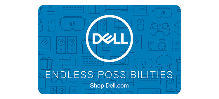 Dell gift cards dell united states my prepaid gift card colourmoves