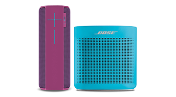 Shop Wireless Speakers