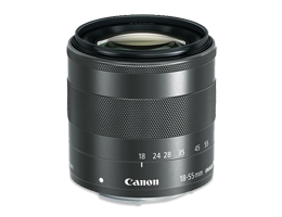 Shop Camera Lenses & Filters