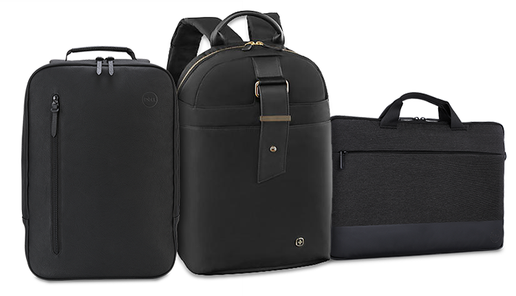 Laptop Bags & Cases Deals