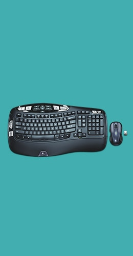 Keyboards and Mice | Dell USA
