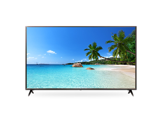 TV & Home Theater Deals