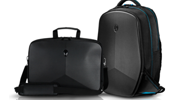 Shop Alienware Bags