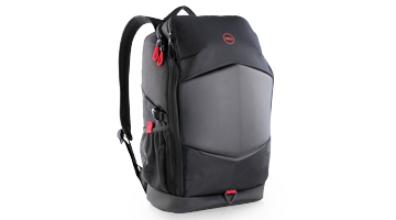 Shop Gaming Backpacks