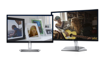 Shop Multimedia Monitors