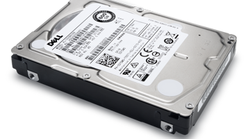 Shop Hard Drives-Internal