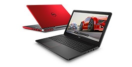 Dell Gaming PCs