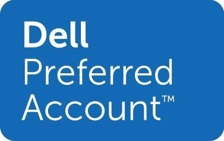 dell preferred account credit agreement