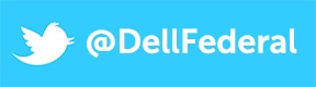 Twitter_Official_atDellFederal_small