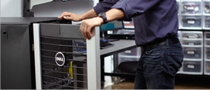 Intel® network adapters for PowerEdge servers | Dell