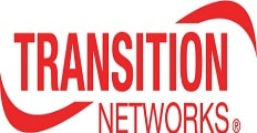 TransitionNetworksLogo