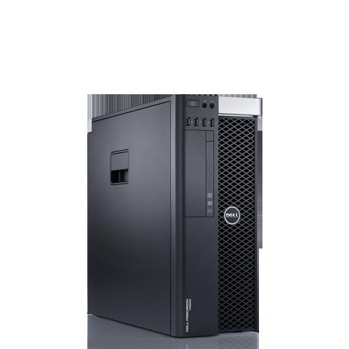 Precision T5600