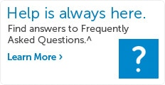 Dell business credit dell faq reheart Images