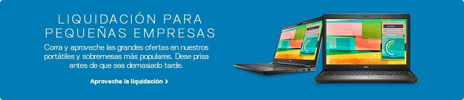 Comprar workstations móviles