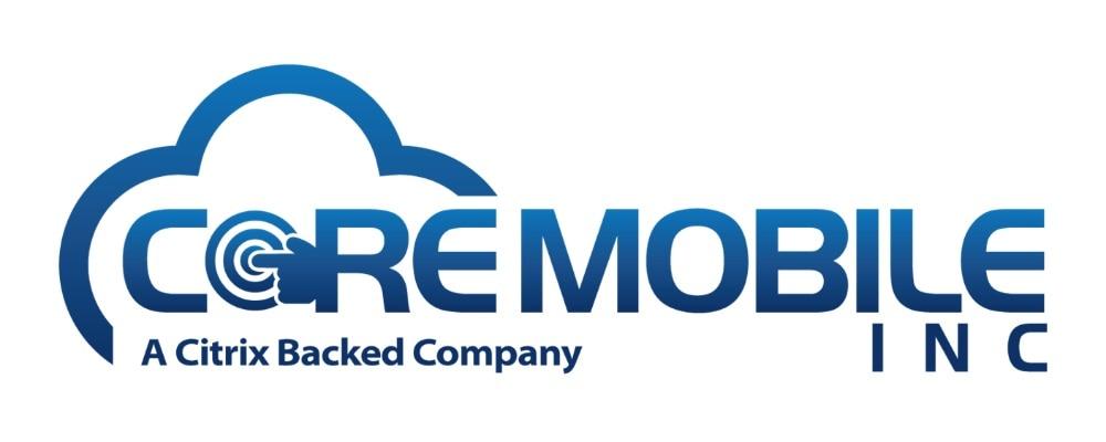 Core Mobile Logo