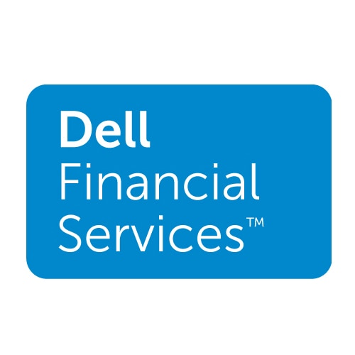 Dell Financial Services