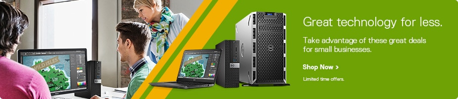 Save on PCs, Workstations, Servers and Electronics.
