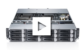 Serveurs PowerEdge C