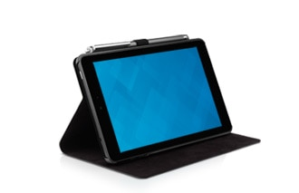 Dell tablet folio