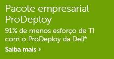 ProDeploy