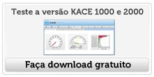 Download KACE
