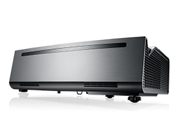 Dell Home Theater Projectors