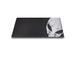 Alienware Mousepad