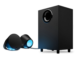 Speakers & Soundbars