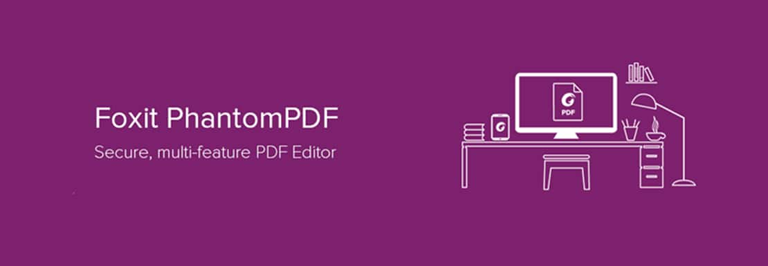 how to black out text in pdf foxit