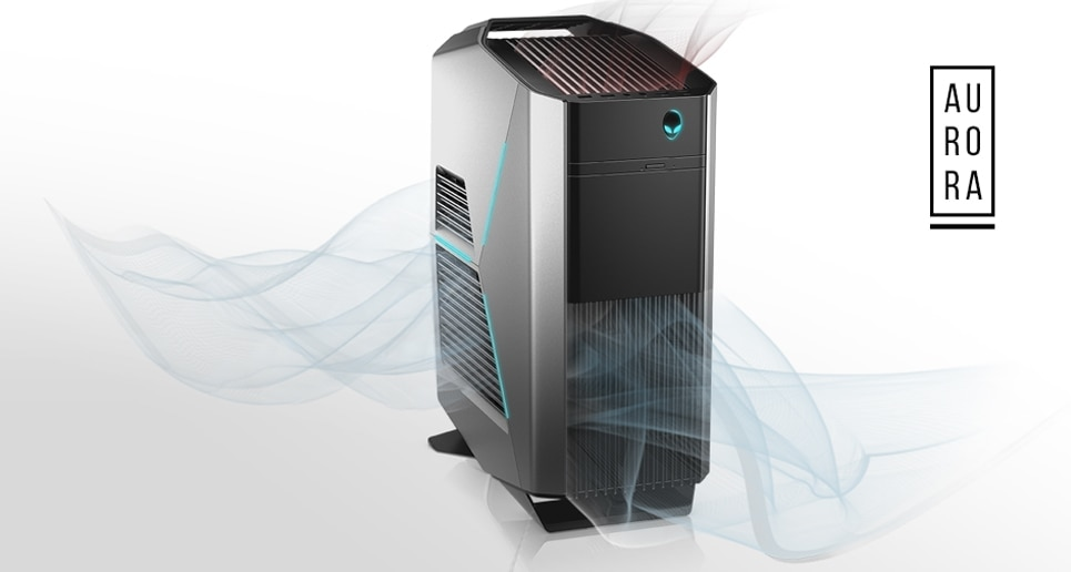 Dell Optiplex 720 Drivers likewise 148 furthermore 13214401 additionally 251230725123 furthermore A0763219. on dell 8400 upgrades