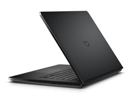 Drivers Update: Dell Studio 1458 Notebook QuickSet