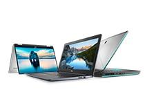 Back to School - Student Discounts on Laptops & Desktops | Dell