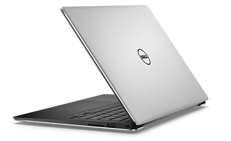 Dell Products on Sale