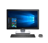 Inspiron 7000 Serie All-in-One