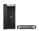Dell Precision Tower 7910