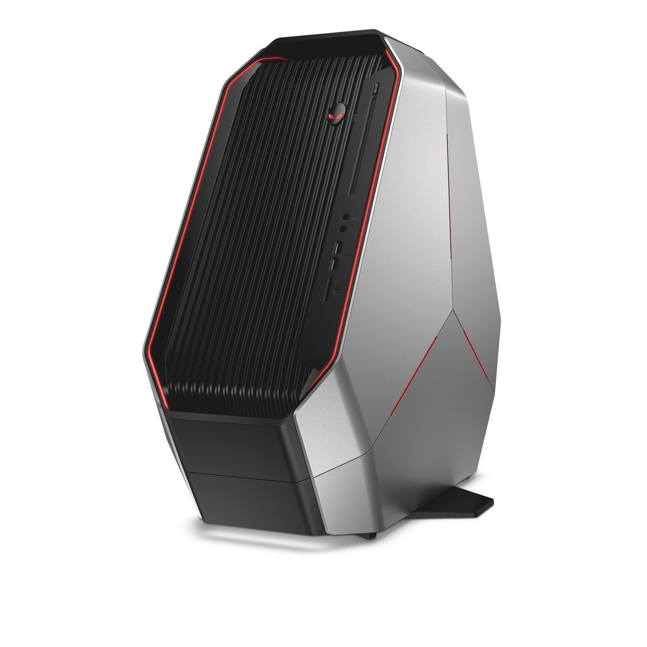 Alienware Area 51 R3