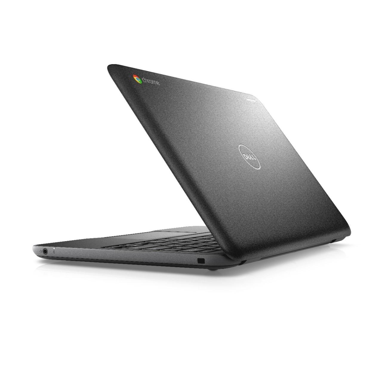 Chromebook 11 - 3180