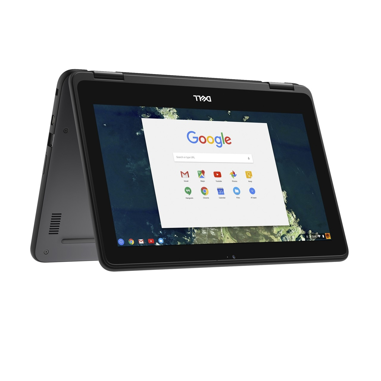 "Chromebook 11"" 5000 (5190) 2-in-1"