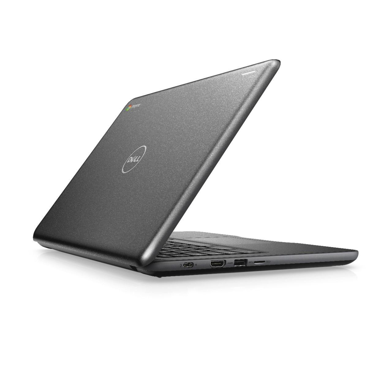 Chromebook 13 - 3380
