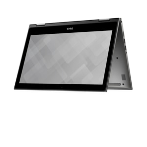 Inspiron 13 - 5378 2-in-1