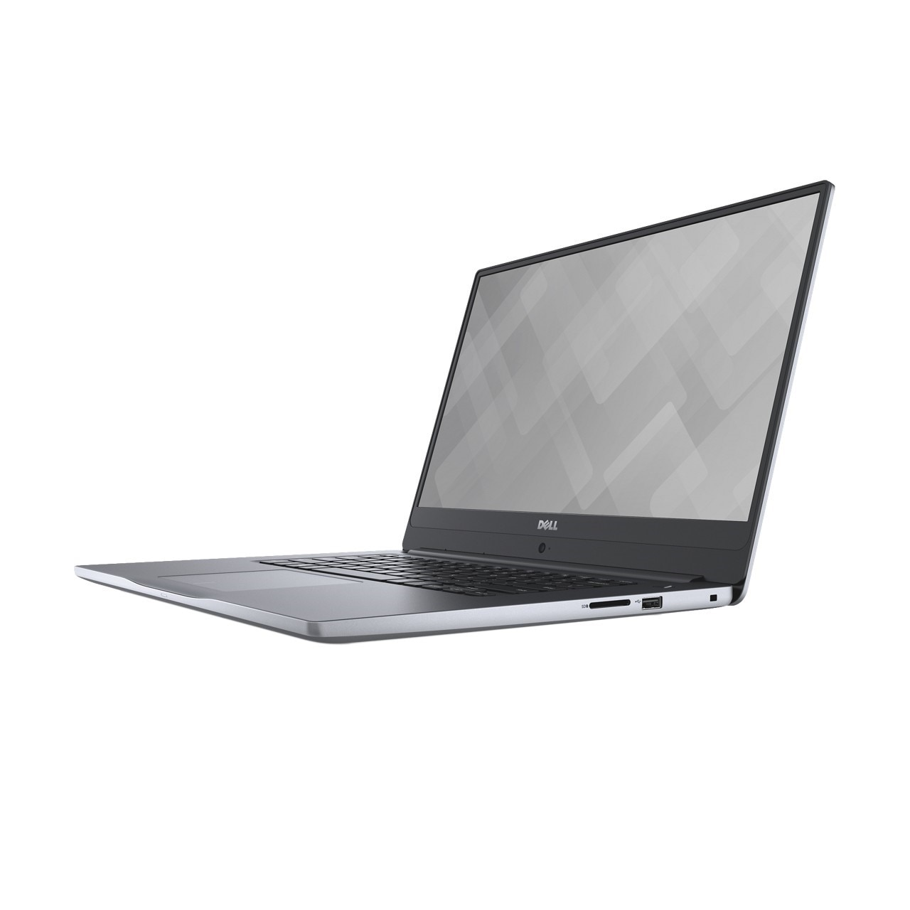 Dell Official Outlet Refurbished Overstock Laptops Desktops Inspiron 15 7567 I5 7300hq 4gb Ddr4 Gtx 1050 Ti Win10 Black 7000 7560