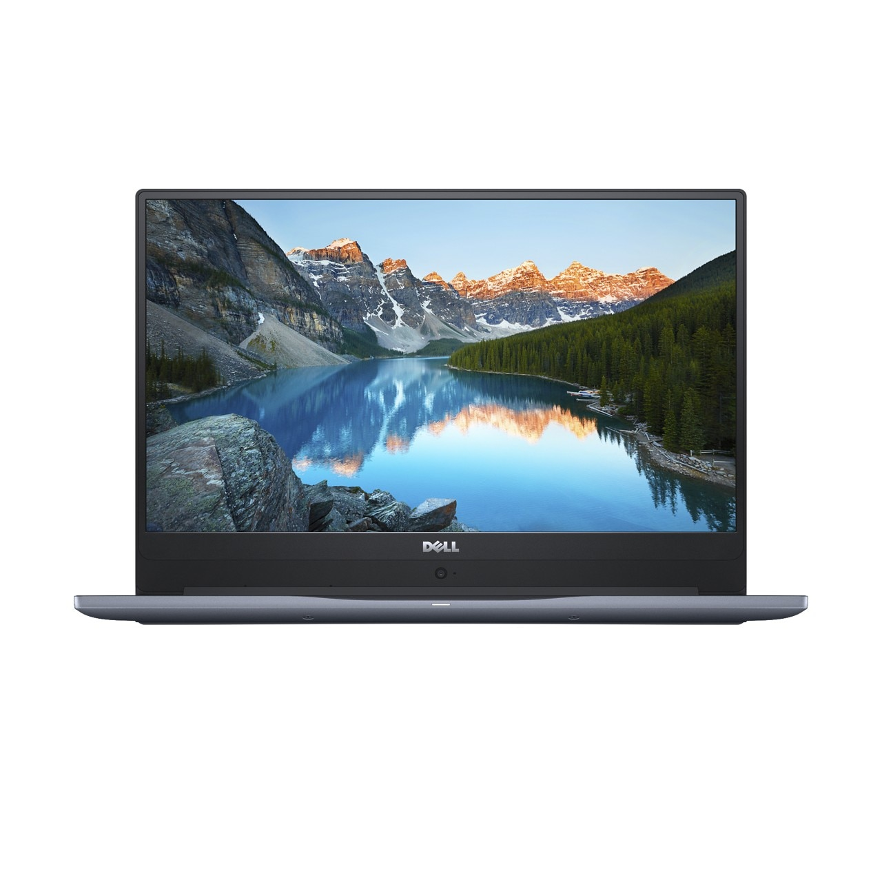 Dell Official Outlet Refurbished Overstock Laptops Desktops Inspiron 15 7567 I5 7300hq 4gb Ddr4 Gtx 1050 Ti Win10 Black 7000 7572